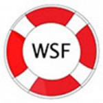 WSF-logo-2a