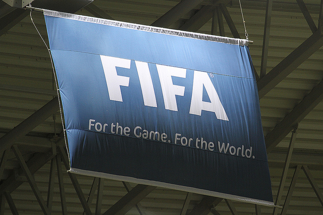 FIFA_fortheworld_FlickrCC